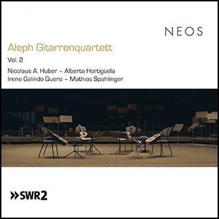 NEOS_Aleph_Vol2-