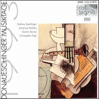 donaueschinger_musiktage_1999