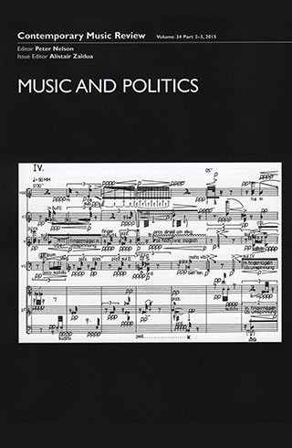 music_and_politics_01