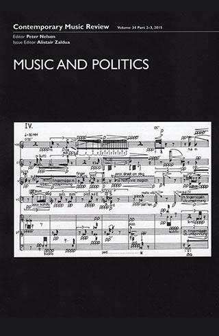 music_and_politics_01