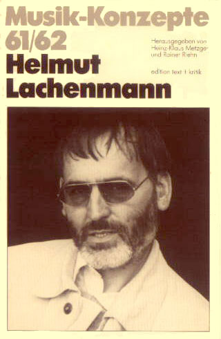 musik-konzepte_lachenmann-1