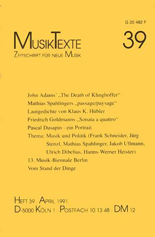 musik-texte-15a