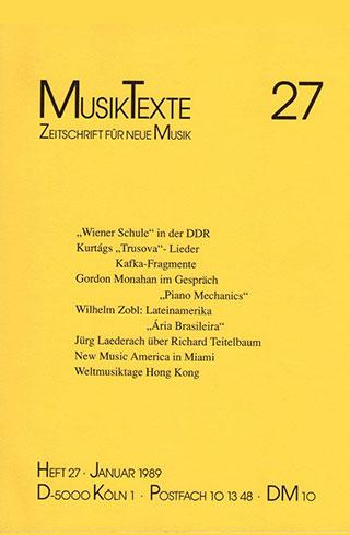 musik-texte-27